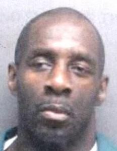 Larry Donnell Williams Jr a registered Sex Offender of Virginia