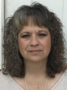 Pamela Ruth Sword a registered Sex Offender of Virginia