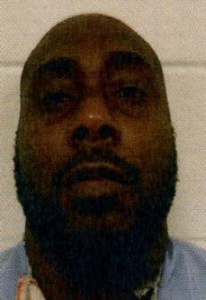 Joseph Micjefferson Roane a registered Sex Offender of Virginia