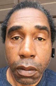 James Daren Wactor a registered Sex Offender of Virginia