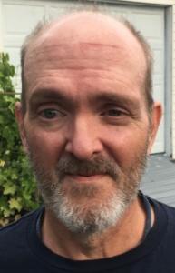 James Edward King Sr a registered Sex Offender of Virginia