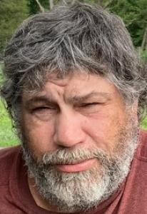 William George Perkins Jr a registered Sex Offender of Virginia
