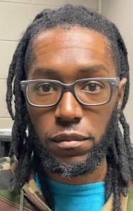 Antonio Markies Coleman a registered Sex Offender of Virginia