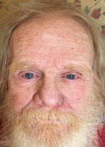 Glen Carson Flanary a registered Sex Offender of Virginia