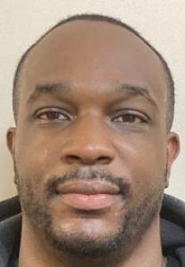 Tremel Vincent Childress a registered Sex Offender of Virginia