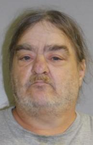 Gordon Douglas Greene a registered Sex Offender of Virginia