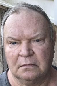 Donald Lee Spickerman a registered Sex Offender of Virginia