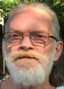 Richard James Houser a registered Sex Offender of Virginia