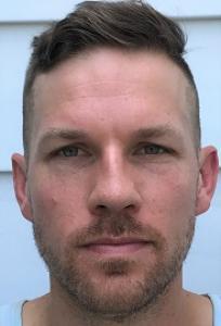 Larry Laxon Miller III a registered Sex Offender of Virginia