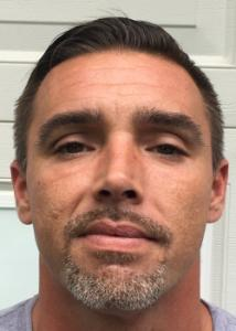 Shane Joshua Roby a registered Sex Offender of Virginia