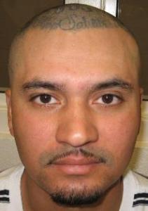Jose E Avalos a registered Sex Offender of Virginia