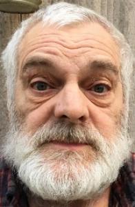 Billy Ray Mullins a registered Sex Offender of Virginia
