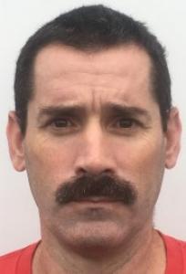Bernard Paul Leighan a registered Sex Offender of Virginia