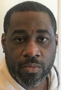 Dequan Lemoune Ester a registered Sex Offender of Virginia