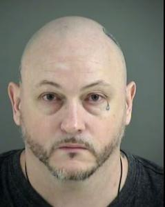 William Donald Poulson Jr a registered Sex Offender of Virginia