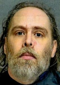 Michael Craig Ayers a registered Sex Offender of Virginia