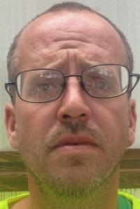 Steve Lynn Weatherford a registered Sex Offender of Virginia