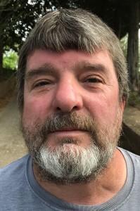 James Richard Stoneman a registered Sex Offender of Virginia