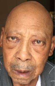 Charles Julius Perkins Jr a registered Sex Offender of Virginia