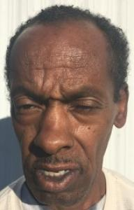 Kelvin Delwood Muse a registered Sex Offender of Virginia