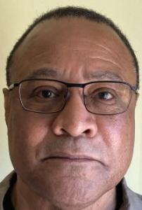 Wayne Stanley Goodman a registered Sex Offender of Virginia