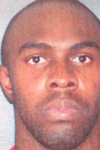 Charles L Winnegan a registered Sex Offender of Virginia
