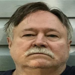 Lawrence David Russell a registered Sex Offender of Virginia