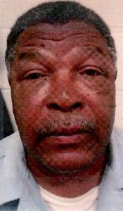 Billy Raymond Austin a registered Sex Offender of Virginia