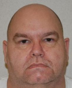 Samuel Martin Alger a registered Sex Offender of Virginia