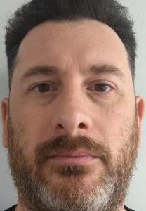 Evan Scott Leisersohn a registered Sex Offender of Virginia