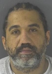 Demetrique Rondell Ferguson a registered Sex Offender of Virginia