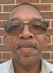 Robert Edward Lyons Jr a registered Sex Offender of Virginia