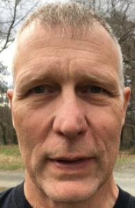 Ernest Eller Pratt Jr a registered Sex Offender of Virginia