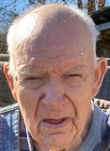 Samuel E Winkler a registered Sex Offender of Virginia