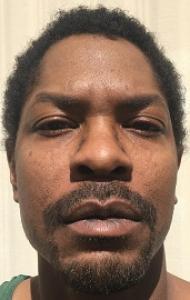 Jamaar Raymond Privott a registered Sex Offender of Virginia