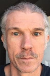Billy Eugene Watkins a registered Sex Offender of Virginia