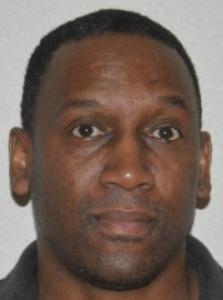 Lance Albert Singleton a registered Sex Offender of Virginia