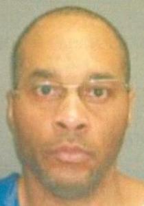 Robert Eugene Williams a registered Sex Offender of Virginia