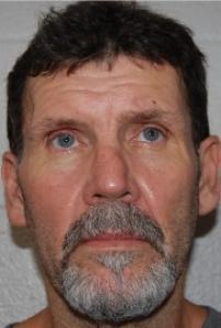 John M Ealy a registered Sex Offender of Virginia