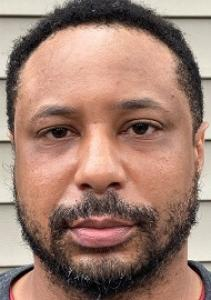 Sylvester Ray Butler Jr a registered Sex Offender of Virginia