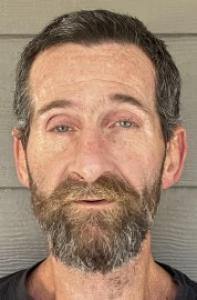 Kevin Eugene Day a registered Sex Offender of Virginia