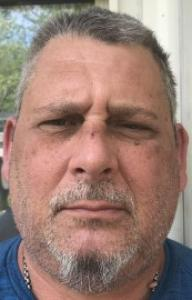 Khalil Najee Abdullatif a registered Sex Offender of Virginia