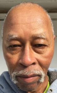 Albert Lee Benjamin a registered Sex Offender of Virginia