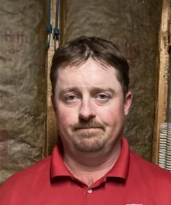 Jason Thomas Orlando a registered Sex Offender of Virginia