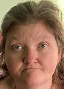 Rosie Lee Miller a registered Sex Offender of Virginia