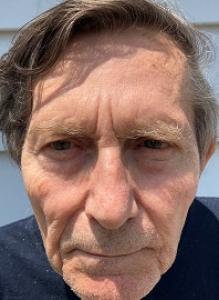 Robert Milton Jones a registered Sex Offender of Virginia