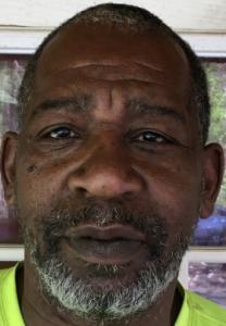 Larry Gene Veney a registered Sex Offender of Virginia