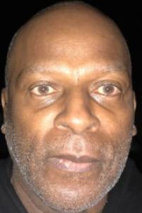 Donald Meekins a registered Sex Offender of Virginia