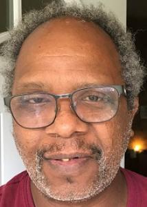 William Thomas Calfee a registered Sex Offender of Virginia