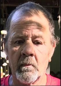 James Patrick Best a registered Sex Offender of Virginia